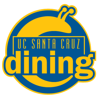UCSC Dining Services