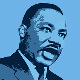 MLK-thumb.jpg