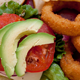 avo-onion-ring.png