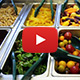 dining orientation video