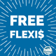 free-flexis-ad-80px.png