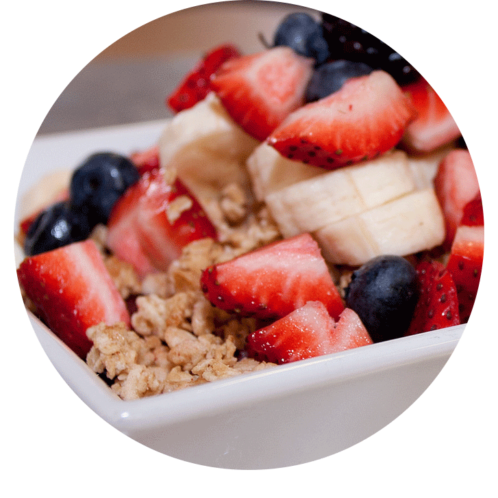 breaksfast-bowl-rider-1.png